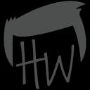 HW Creative Marketing Logo