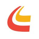 Hwy52.com logo
