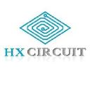 全民捕鱼 logo icon