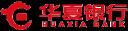 华夏银行 logo icon