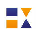 Hxperience logo icon