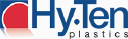 Hy-Ten Plastics, Inc. logo
