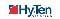Hy-Ten Plastics, Inc. logo