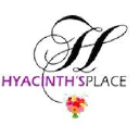 Hyacinth's Place logo