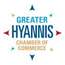 Hyannis logo icon