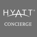 Concierge logo icon