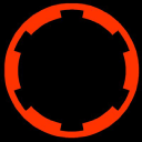 Hyatt Guns Shop logo icon