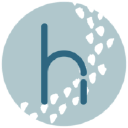 Hyber logo icon