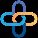 Hybrent logo icon