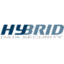 Hybrid Data Security on Elioplus