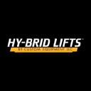 Hy-Brid Lifts Europe BV logo