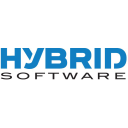 HYBRID Software - Send cold emails to HYBRID Software