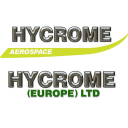 Hycrome Europe Ltd logo