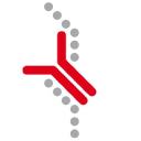 Hycult Biotech logo icon