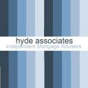 Hyde Associates - What We Do logo