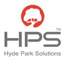 Hyde Park Solutions on Elioplus