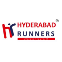 Hyderabad Runners Society logo