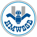 Mdhmwssb@Hyderabadwater.Gov.In Developed By Pixe Hub. logo icon
