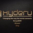 Hyderu Ltd. logo