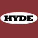 The Hyde Tools Store logo icon