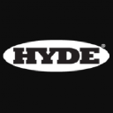 Hyde Tools logo icon