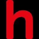 Hydor Ltd logo