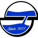 Hydra-Tech Pumps logo