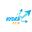 Hydra BPM