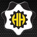 Hydradyne Llc logo icon