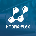 Hydraflex Inc logo icon