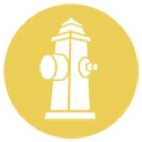 Hydrant Club logo icon