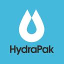 Hydra Pak logo icon