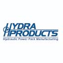Hydraproducts Ltd logo