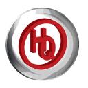 Hydraquip logo icon