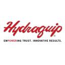 Hydraquip, Inc. logo
