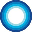 CORE Nutrition LLC logo