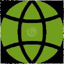 Hydraulics Online Ltd logo