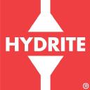 Hydrite logo icon