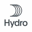 Norsk Hydro Asa logo icon