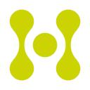 Hydro logo icon