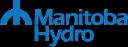 Manitoba Hydro - Send cold emails to Manitoba Hydro