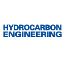 Hydrocarbon Eng logo icon
