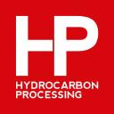 Hydrocarbon Processing logo icon