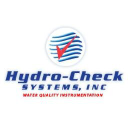 Hydro-Check Systems, Inc. logo