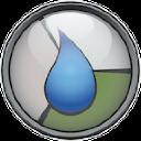 Hydro Composites, LLC logo