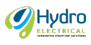 Hydro Electrical Pty Ltd logo