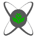 Hydro Galaxy logo icon