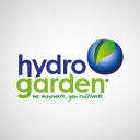 Hydro Garden logo icon