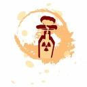 Hydrogen Whiskey Studios logo