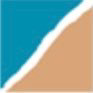 Hydrogeo Ltd logo